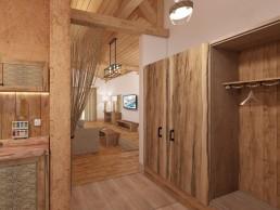 Hemp House, Studio 2
