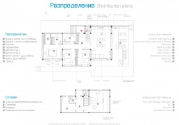 Seaside Essentials_ Interior&Exterior Design Project_Distribution_Plans