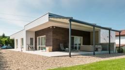 Seaside Essentials_ Interior&Exterior Design Project_ Terrace