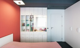 Seaside Essentials_ Interior&Exterior Design Project_ Kid's Room