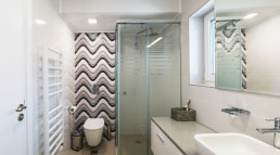 Seaside Essentials_ Interior&Exterior Design Project_ Bathroom 2