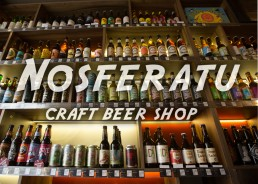 Nosferatu Craft Beer Shop_ Facebook Cover