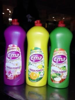 Ema Photo