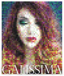 Personal Branding of a Hairdresser – Galya+Belissima=Galissima