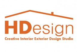 hdesign_logo-03