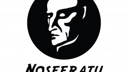 Nosferatu Craft Beer Shop_ Logo Design
