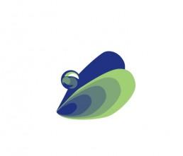 Symbol for NaturalProducts-bg.com – Online Shopi