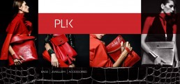 PLIK Look Book 3rd spread