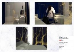 La Fábrica Textil: Images