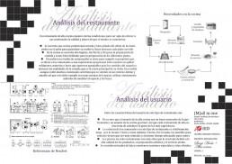 High Cuisine Restaurant Project: Analysis