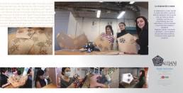 Zalejani El Poliedro Árabe: Assembling The Parts