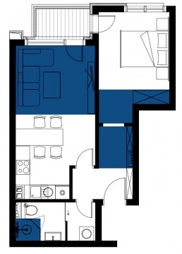 pantone_classic_blue_distribution+apartment